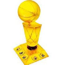 【nba篮球】迈阿密热火队年轻的詹姆斯乌龙球