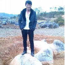 Hmongb咪哆