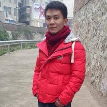 zhanglibin198
