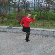 小芳广场舞