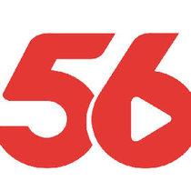 56电视综艺