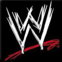 WWE摔角联盟