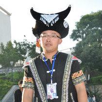 Hmongb