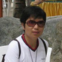Shunzi