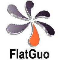 无波-FlatGuo