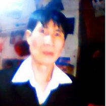 abc大仙