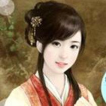 kuan_hou