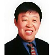 liheng5118