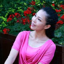 馨梅-王梅