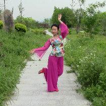 安徽舞之美