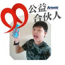 shunm_56112662128