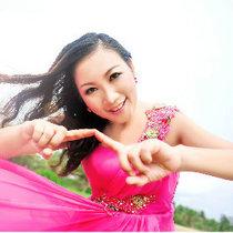 紫蝶广场舞