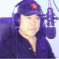 葫芦刘晓峰