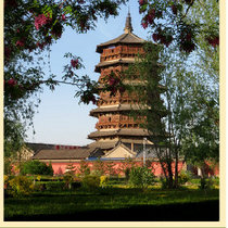 zhangzhaozhou