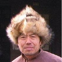 wchengyou