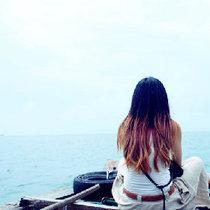 miss_Ying