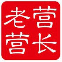 ynzhang58