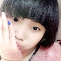 幸福妖精♥ELF
