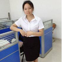 shunm_56108923853