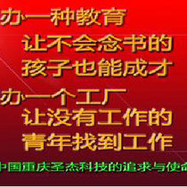 中国重庆视频网