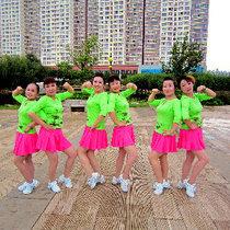宣威炫丽广场舞
