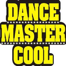 MasterCool0517