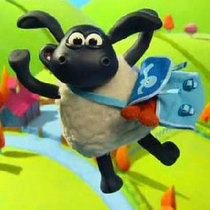 小小羊提米