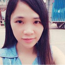 ☆兰兰Happy