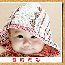 黄河老渔翁