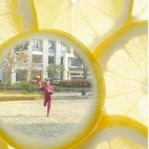 景溪苑广场舞