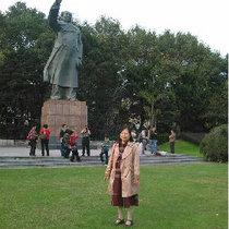 yushiqiong