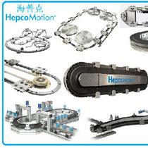 Hepco环形导轨