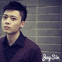 JaySin