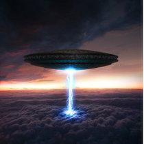 UFO最真实视频-武林风最新发布4wlf 死神方便最新比赛