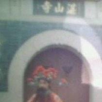 革命人永远是年轻/mamanuoweiqi