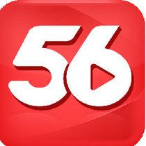 56视频库