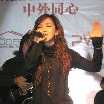晓燕姐姐&Fuzi