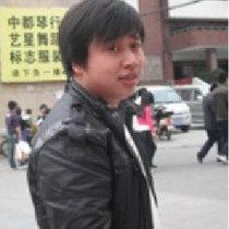 搜狐网友73820597