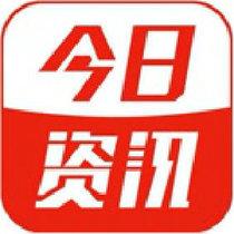 56视频综合