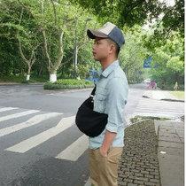 jacob痴情王樊