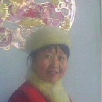 内蒙古爱舞