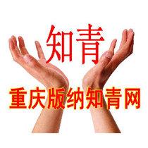 重庆版纳知青网