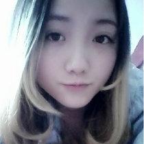 珊妮Sunny