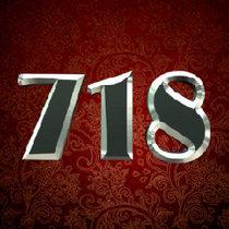 718数码影像