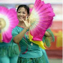 宋老师舞蹈瑜伽