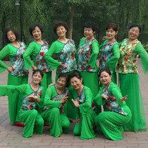 北京飞翔广场舞