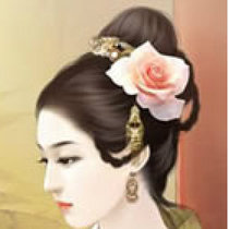 四川-虞美人