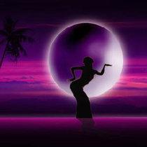 月光下的舞步