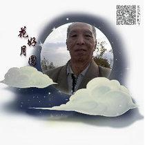 shunm_562065769