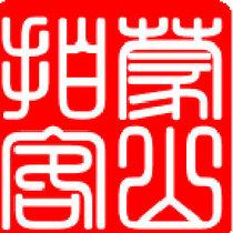 红双喜影视传媒